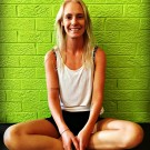 yoga teacher training sydney newtown