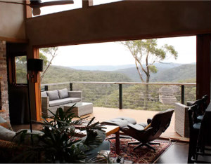 Blue Mountains Retreat-hptile